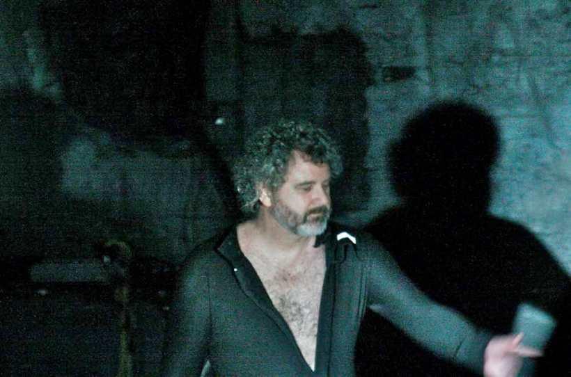 Freedman on stage _MG_09102012-04-08