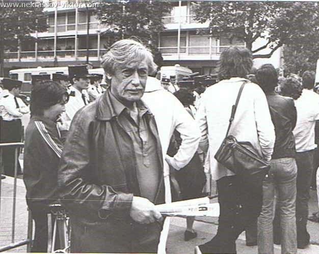 VPN-Paris-1982